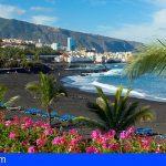 Tenerife comienza a ejecutar las obras de accesibilidad y mejora en Playa Jardín