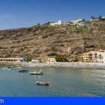 La Gomera | La Av. marítima de Playa Stgo. cuenta con 400.000€ para las obras de mejora