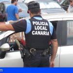 Canarias considera un proyecto para rebajar la estatura de acceso a las policías locales