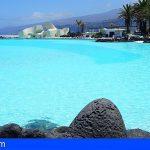 Tenerife, presente en el V Congreso Internacional de Calidad Turística
