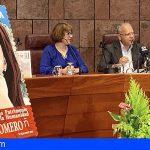 El nuevo sello del Silbo Gomero recorre España de la mano de Correos