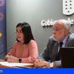 Canarias acerca la ciencia a la ciudadanía con más de 200 actividades y talleres