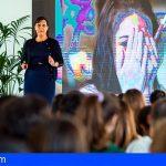 San Miguel busca concienciar a sus jóvenes sobre sostenibilidad y turismo