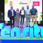 500 jóvenes de San Miguel aprenden a ser más sostenibles gracias a Sensitur