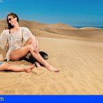 Canarias se promociona el mercado islandés