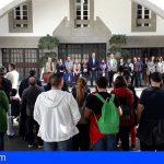 Granadilla declara tres días de luto oficial por la muerte violenta de Sara
