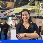 Canarias, la gran protagonista en la venta de viajes en invierno en el Reino Unido
