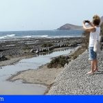 70 millones para los sistemas de depuración de Granadilla, Guía de Isora y Stgo. Del Teide