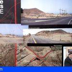 El PP insta al Cabildo de Tenerife a desbloquear el Parque de Bomberos del Suroeste