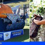 Loro Parque cumple 47 años apostando por la naturaleza y los animales
