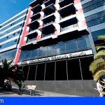 Canarias | La recaudación del IGIC cae 40,7 millones de euros en lo que va de año