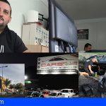 Juan Santana | El amigo Ciro, aconseja que hacer cuando compramos un coche