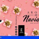 Arona ofrece más de un centenar de eventos en una Navidad para toda la familia