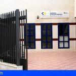 Canarias revisa el protocolo de atención sanitaria a los migrantes que llegan en patera