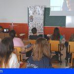 El Colegio de Fisioterapeutas de Canarias recibió 174 nuevos inscritos en 2019