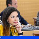 Tenerife envía ayuda a los venezolanos desplazados a Ecuador a través de Cáritas