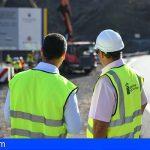 Canarias garantiza la recuperación de 120 millones para el Convenio de Carreteras