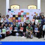 Cruz Roja y Fundación Cepsa clausuran la campaña Imágenes Sin Derechos