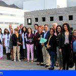 El Hospital del Sur se desvinculará de La Candelaria y contará con 300 camas y 18 quirófanos
