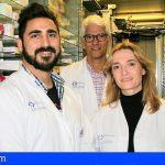 Un proyecto del servicio de Farmacia de La Candelaria recibe un premio nacional