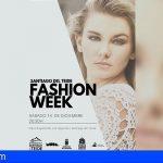 Santiago del Teide celebra este sábado la Fashion Week