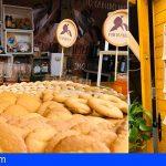 La Gomera, un rincón de sabores