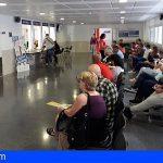 Canarias | Un convenio de colaboración permitirá agilizar las reclamaciones de los pacientes