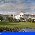 Sindicalistas de Base denuncia la represión sindical en los hoteles RIU
