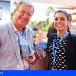 El turismo de congresos deja en Tenerife más de 100 millones en 2019