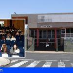 El IES Alcalá en Guía de Isora organiza las VI Jornadas de la Infancia