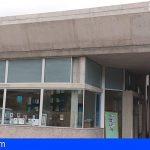 El Centro Cultural de Aldea Blanca ya cuenta con cubierta recién impermeabilizada