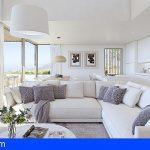 Guía de Isora | Exclusividad y romanticismo, pilares de Abama Luxury Residences
