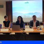 """""""Canarias Avanza hacia la Economía Circular"""" de la FECAM"""