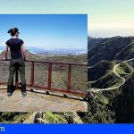 La Gomera refuerza su promoción como destino ecoturístico en Alemania