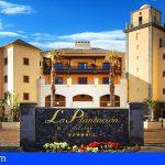 5 hoteles de Tenerife entre los 100 mejores del mundo