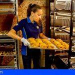 Lidl genera más de 1.000 empleos directos en Canarias