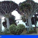 Juan Santana | Encuentro en Hotel Rural Bentor, de Realejos Bajo de Tenerife