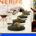 Tenerife despliega toda su potencia gastronómica en Madrid Fusión '20, con 15 chefs y pasteleros