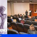 Adeje | Miradas Violetas pondrá el foco en el análisis legislativo y perspectivas de futuro