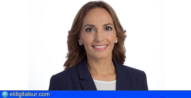 Algámitas dating websites