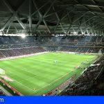 14 detenidos en España por amaño de partidos en la Serie A italiana
