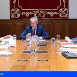Canarias | Franquis propone un Pacto Social y Político por el Acceso a una Vivienda Digna