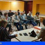 Tenerife | Pacto de los Alcaldes para el Clima y la Energía