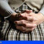 Los pensionistas comprometen el 60% de sus ingresos a la hipoteca y el 99% al alquiler