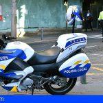 Tenerife | Patrullaje a pie y agentes de paisano, ejes del refuerzo policial en Navidad