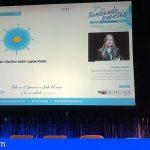 Premiado un trabajo canario sobre la personalización del tratamiento en niños con leucemia
