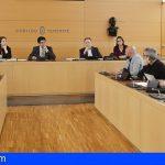 Puerto de la Cruz contará con un presupuesto de 975.000€ para su rehabilitación