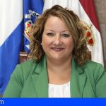 Granadilla promueve la escritura entre los estudiantes del municipio