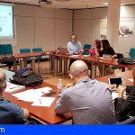 Canarias crea rutas asistenciales para mejorar la atención a los pacientes con Diabetes