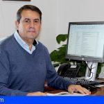 San Miguel aprueba con buena nota la gestión económica del municipio